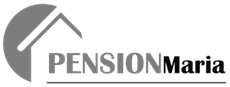 Pension Maria – Bad Tatzmannsdorf Logo